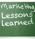 marketing_lessons