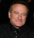 robin-williams-lawfuel