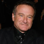 Robin Williams Death: The Investigation Begins
