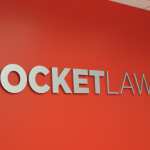 ABA Joins Rocket Lawyer's Ship