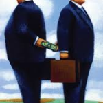 Anti-Bribery and FCPA Defense and Compliance