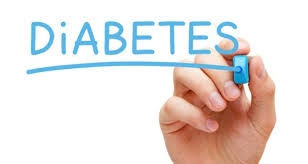 Diabetes 2: Are You In Denial, or Not?