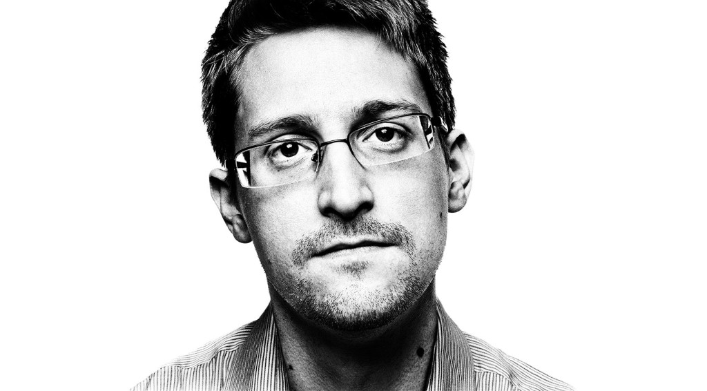 Snowden –  His 'Betrayal', His Lawyer, His Movie