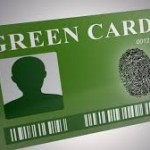 California Immigration Attorney Indicted Over Alleged Green Card Fraud