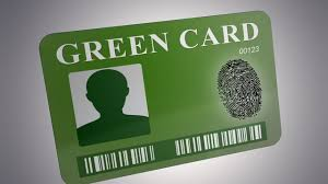 How to Get Green Cards Through Marriage 1