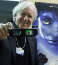 james_cameron_avatar-avatar-2-james-cameron-