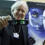 "James Cameron Wins ""Avatar"" Lawsuit – Again"