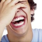 Is Laughter the Best Medicine for Law Students?