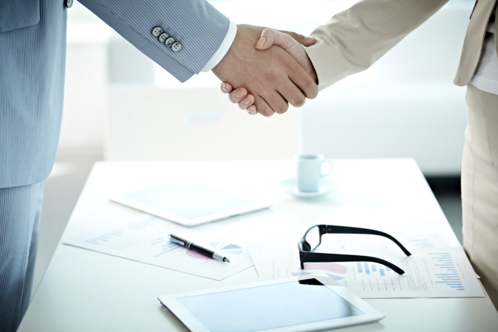 Law Firm Blakes Discusses Canadian Competition Act Merger Review Process
