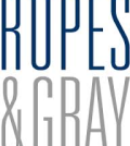 ropes-gray-lawfuel