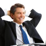 6 Things That Can Make a Happy Lawyer
