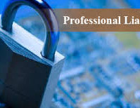 professional-indemnity