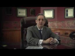 Illinois DUI Lawyer to Present at State Bar Traffic and DUI Seminar