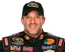 NASCAR Driver Tony Stewart Not to Face Charges Over Deth