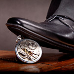 Putting Paid To The Billable Hour