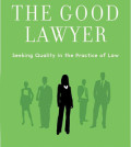 good-lawyer