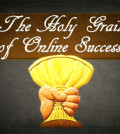 Holy-Grail-of-Online-Sucess