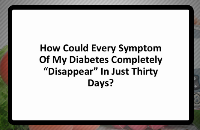diabetes-destroyed-video