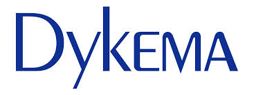 Three Attorneys Join Dykema in Chicago 1