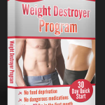 weight-destroyer1