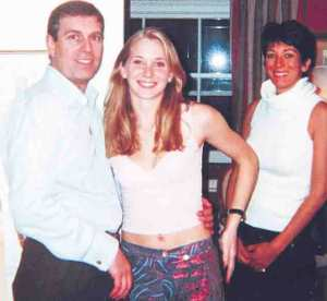 prince-andrew-underage-girl-and-maxwell