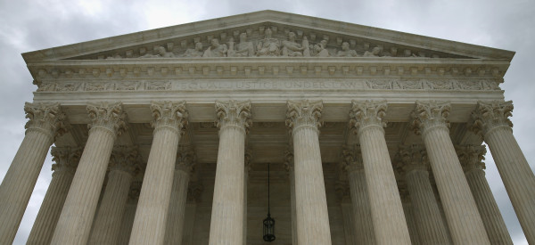 Supreme Court Rules on Execution Issue