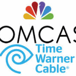 Comcast's Challenges Ahead