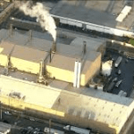 Polluting Exide Technologies Facility in East LA To Be Closed