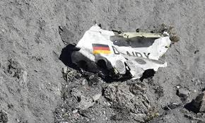 Germanwings' Potentially Massive Legal Liability