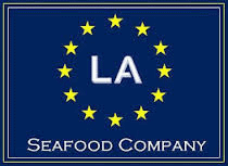 Injunction Granted Against LA Star Seafood Company
