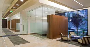 The Art of Law Office Design