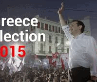 greekelections