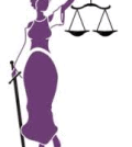 womeninlaw