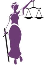 """Neal Gerber Eisenberg Named One of the """"Best Law Firms For Women"""""""