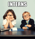 kid-interns