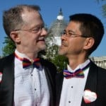 Why The Same-Sex Marriage Bill Carries LGBT Despair Too