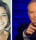 billoreilly1