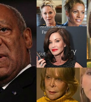 cosby single personals Gee mr rick didn't you watch the dr phil show were one woman said that she couldn't remember anything that mr crosby was supposed to had done to her.