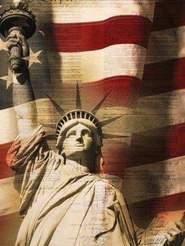 What Makes An Immigrant Legal in the US?
