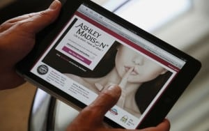 5 ways to deal with Ashley Madison
