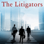 The Best Team Approach to Litigation Success