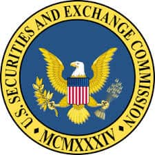 Broker-Dealer Sentenced for Obstructing SEC Regulatory Examination