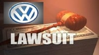 Law Firm to Probe Who Knew About VW Defeat Device Scandal