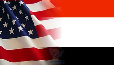 Immigration Lawyer Obtains Temporary Protected Status for Yemeni Nationals