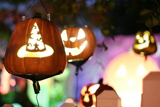 Is Your Home Trick-or-Treat Ready?  9 Smart Tips from a Personal Injury Attorney
