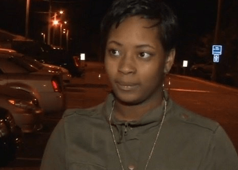 Why Was This School Girl Arrested For Filming A Violent School Assault?