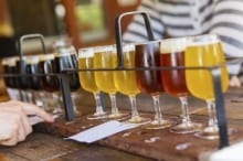 craft brewing challenges