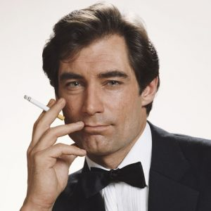 James_Bond_(Timothy_Dalton)_-_Profile