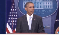 Paris Terror Attacks and The Presidents' Addresses