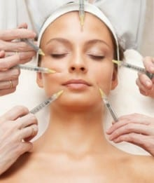 cosmetic surgery lawsuits